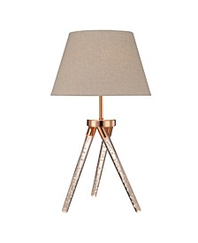 Cici Table Lamp