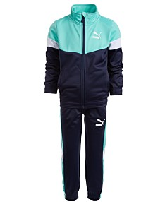 55f9ba03862a Puma Kids' Clothing - Macy's