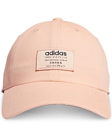 adidas Impulse II Cotton Cap