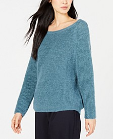 Tanaro Sweater