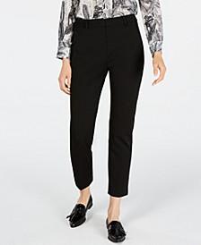 Carta Jersey Pants