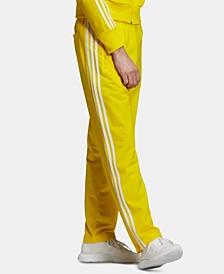 Men's Adicolor Firebird Track Pants