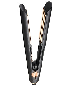 Sutra Beauty Infrared 2 Flat Iron