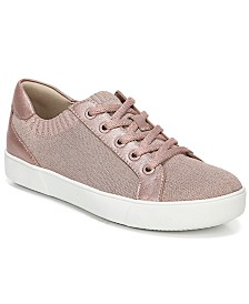 Naturalizer Morrison Sneakers