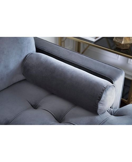 Peachy Easton Sectional Sofa Quick Ship Creativecarmelina Interior Chair Design Creativecarmelinacom