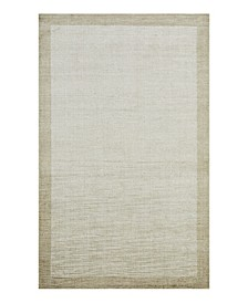 Colorado S1102 5' x 8' Area Rug