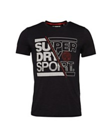 Superdry Core Graphic T-Shirt