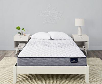 Perfect Sleeper Elkins II 10