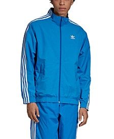 adidas Men's Originals Adicolor Track Jacket