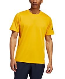 adidas Men's FreeLift ClimaLite® Training T-Shirt