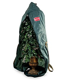 Foyer Tree Storage Bag