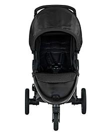 B-Free Stroller