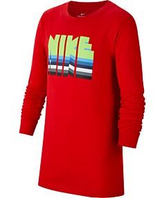 66d3cf4c0d4 Nike T-Shirts - Macy's