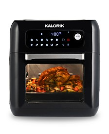 Kalorik 6-Qt. Air Fryer Oven