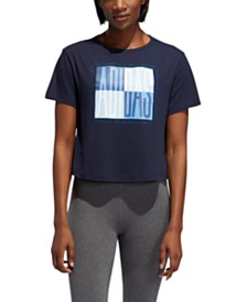 adidas Global Citizen Essentials T-Shirt