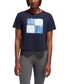 c76292f9 Women - Adidas - Macy's
