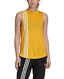 Must Have 3-Stripes Tank Top
