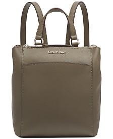 Calvin Klein Hayden Backpack