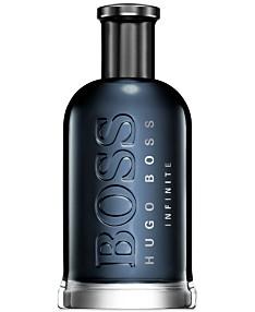 Hugo Boss Fragrance Macy S