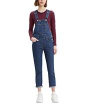 Levi's Jeans For Women - Macy's