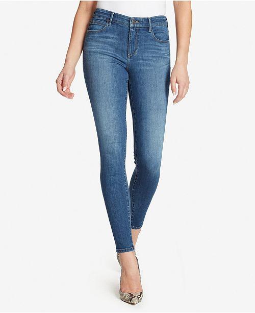Skinnygirl The Skinny Jeans