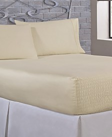 Bed Tite Microfiber Sheet Set
