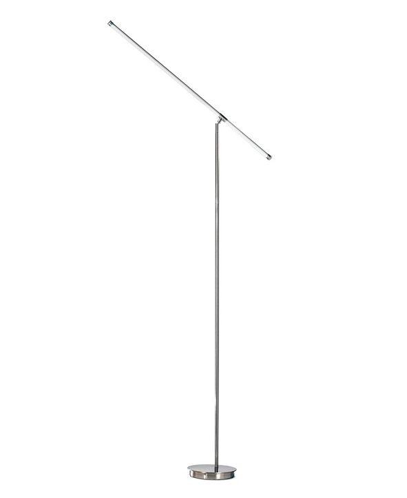 Nova Lighting Sentry Floor Lamp