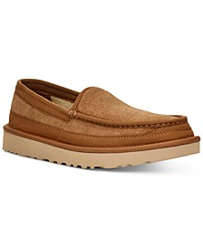 Dex Loafers
