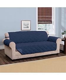 P/Kaufmann Home Hudson XL Sofa Slipcover