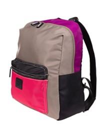 Go!Sac Khloe Backpack