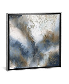 """iCanvas Let The Light Shine by Blakely Bering Gallery-Wrapped Canvas Print - 26"""" x 26"""" x 0.75"""""""