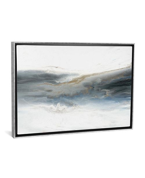 iCanvas Timeless Shore by Blakely Bering Gallery-Wrapped Canvas Print Collection