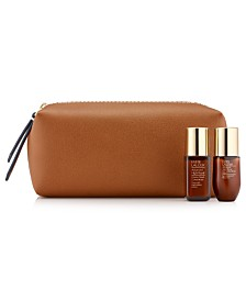 Receive a Free 3pc Advanced Night Repair gift with your $75 Estee Lauder purchase