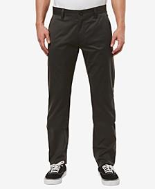 Men's Redlands Hybrid Pant