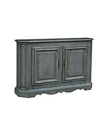 Newell Console