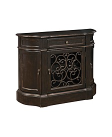 Witherspoon Console