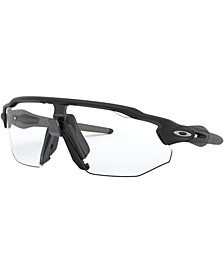 Radar EV Advancer Sunglasses, OO9442 38