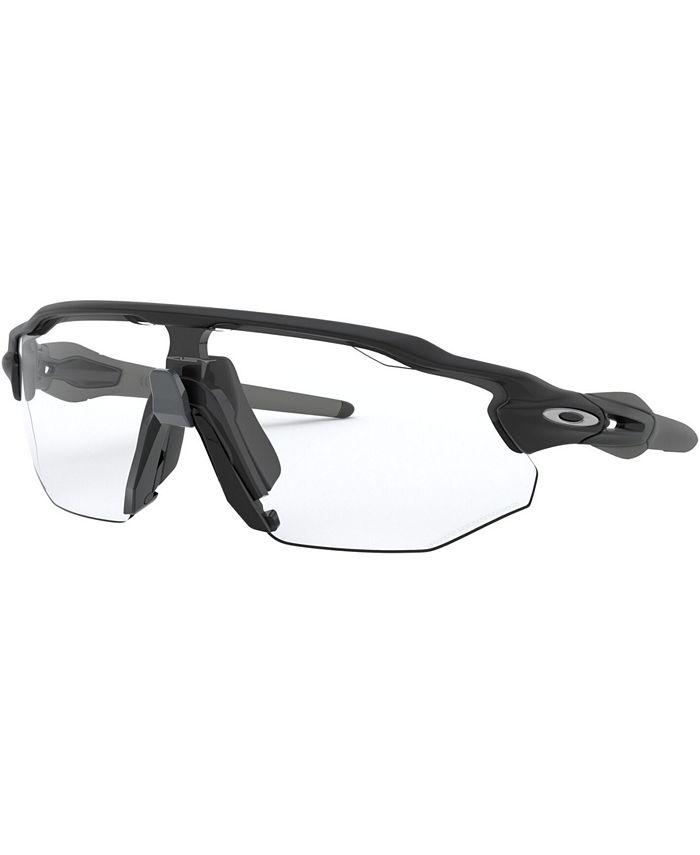 Oakley - Radar EV Advancer Sunglasses, OO9442 38