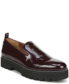 Franco Sarto Brice Loafers