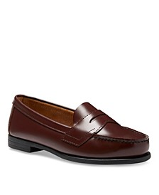 Classic II Women's Penny Loafers