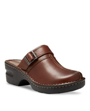 Mae Women's Clogs Women's Shoes