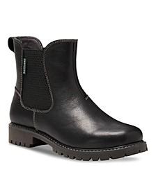 Ida Women's Chelsea Boots