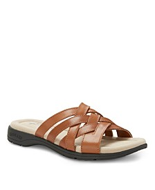 Eastland Women's Hazel Sandals
