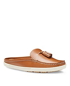 Eastland Women's Mandy Mules