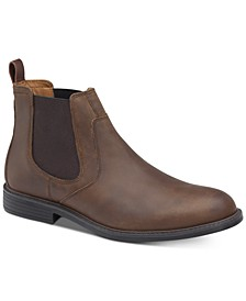 Hollis XC4 Waterproof Chelsea Boots