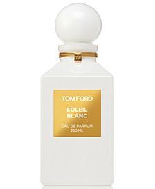 Soleil Blanc Eau de Parfum, 8.4-oz.