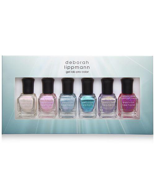 Deborah Lippmann 6-Pc. Beyond The Sea Set