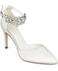 Women's Loxley Heels