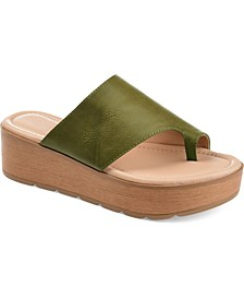 Women's Arabel Sandals