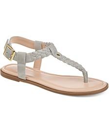 Women's Genevive Sandals
